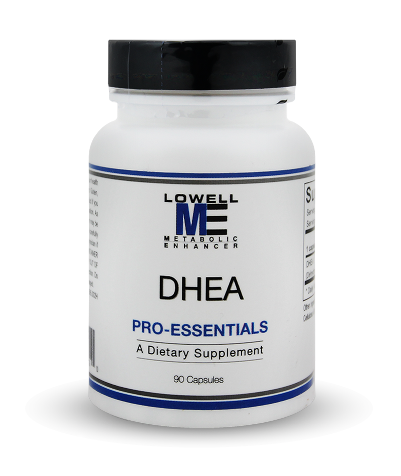 Dhea Supplements Muscle Building