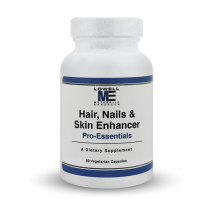 Hair, Nails & Skin Enhancer