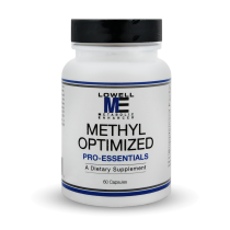 Methyl Optimized